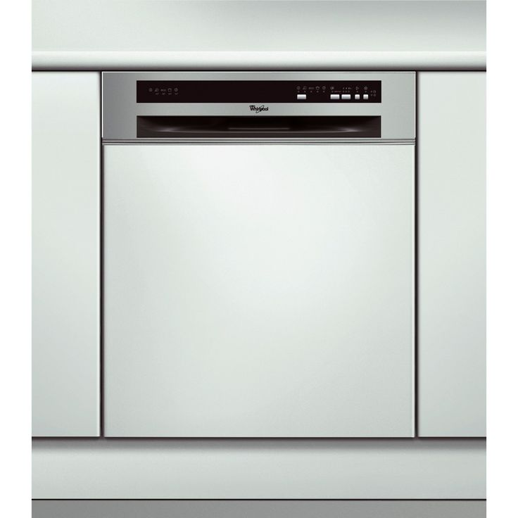 review Whirlpool ADG 5820
