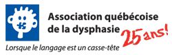 Association québécoise de la dysphasie
