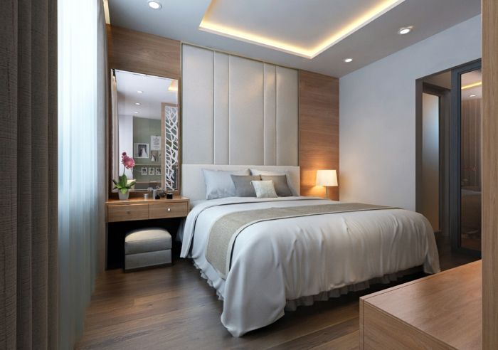 48++ Disposition chambre a coucher trends