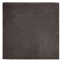 Marron Sienne Façonnée à la main, la gamme Patiné Main se caractérise par des nuances naturelles sable/rosé, rouge/rosé et marron sienne   Dimensions : 20x20x2, 30x30x2, 20x40x2, 16x16x1.8, 13x13x1,7 cm