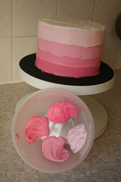 best wedding cakes in destin florida 772 best images about 1st birthday cakes on 11570