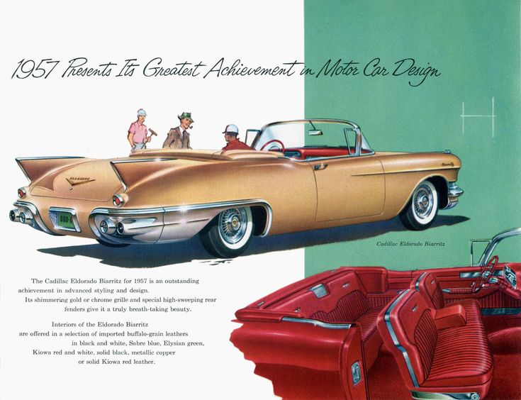 1000 Images About Cars 50 39 S On Pinterest Plymouth Cars