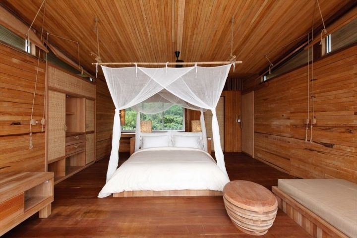 Dự án thiết kế Resort sang trọng ở Côn Đảo 9 http://nhavietxanh.net/thiet-ke-noi-that-khach-san
