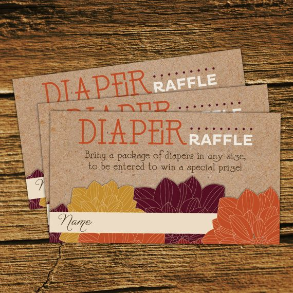 best coed baby shower invitations images on   baby, Baby shower