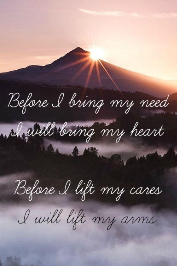 You Say Lyrics Lauren Daigle >> 17 best Lyrics images on Pinterest | Bible verses