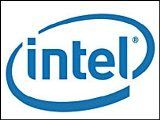 Intel issues yet another profits warning | Chip giant Intel Corp has issued its second revenue warning today since November, as demand for PCs continues to drop and the companies shares fell 3.25 percent. Buying advice from the leading technology site
