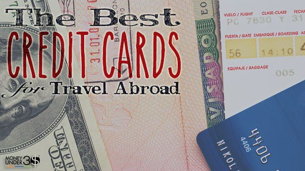 The Best Credit Cards for International Travel #credit #cards #compare http://credit.remmont.com/the-best-credit-cards-for-international-travel-credit-cards-compare/  #travel credit card # Traveling Abroad? The Best Credit Cards for International Travel (And Some You Should Absolutely Leave At Read More...The post The Best Credit Cards for International Travel #credit #cards #compare appeared first on Credit.