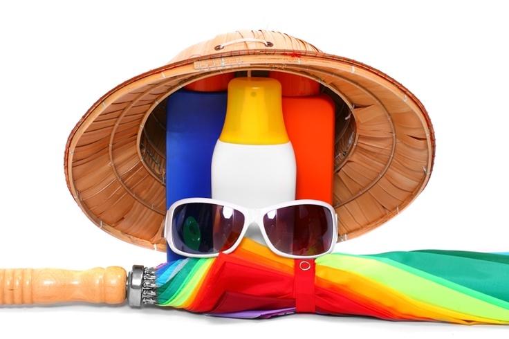 Ki mondta, hogy egy nyaralás költséges?  http://www.kuponvilag.hu/travel/
