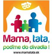 www.mamatata.sk | Chceme dieťa │ Naše dieťa │ Mamička │ Otecko │ Starí rodičia │ Rodina