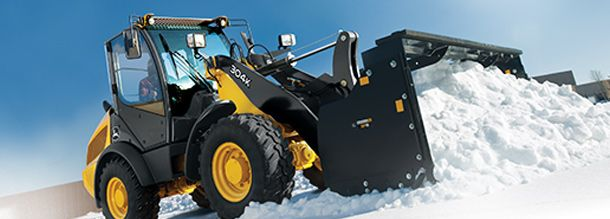 Canada's Leading Snow Removal Experts. Equipped for the Smallest to the Largest Snow Removal Requirements. 24 Hour Snow Removal Services 7 Days a Week. Emergency Service.    Snow Removal Medicine Hat, Alberta   Call 24 Hours 1.800.819.3052, www.snowremovalcanada.com, info@snowremovalcanada.com, Snow Removal Medicine Hat, Bow Island, Taber, Brooks, Maple Creek, Swift Current, Gull Lake, Shaunavon and rural points between. #snowremoval #medicinehat