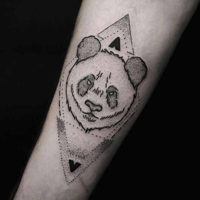 101 Best Tattoo Ideas Images On Pinterest