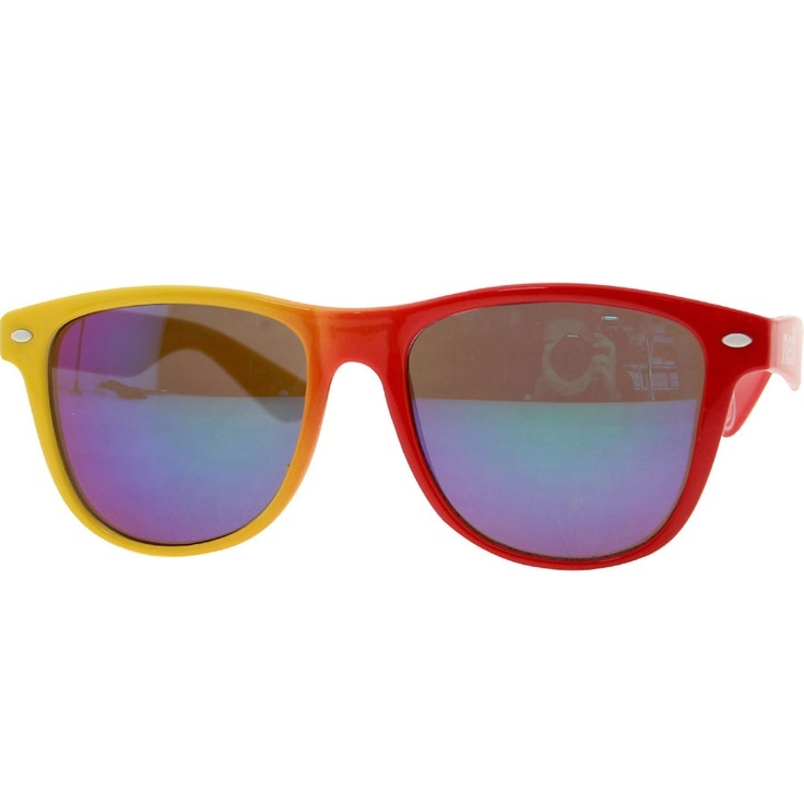 oakley online discount store  sunglass sale,oakley radar,oakley women,sunglasses outlet