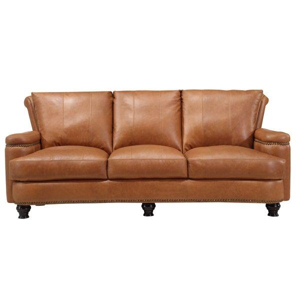 Best 25 Yellow Leather Sofas Ideas On Pinterest: Best 25+ Brown Leather Sofas Ideas On Pinterest