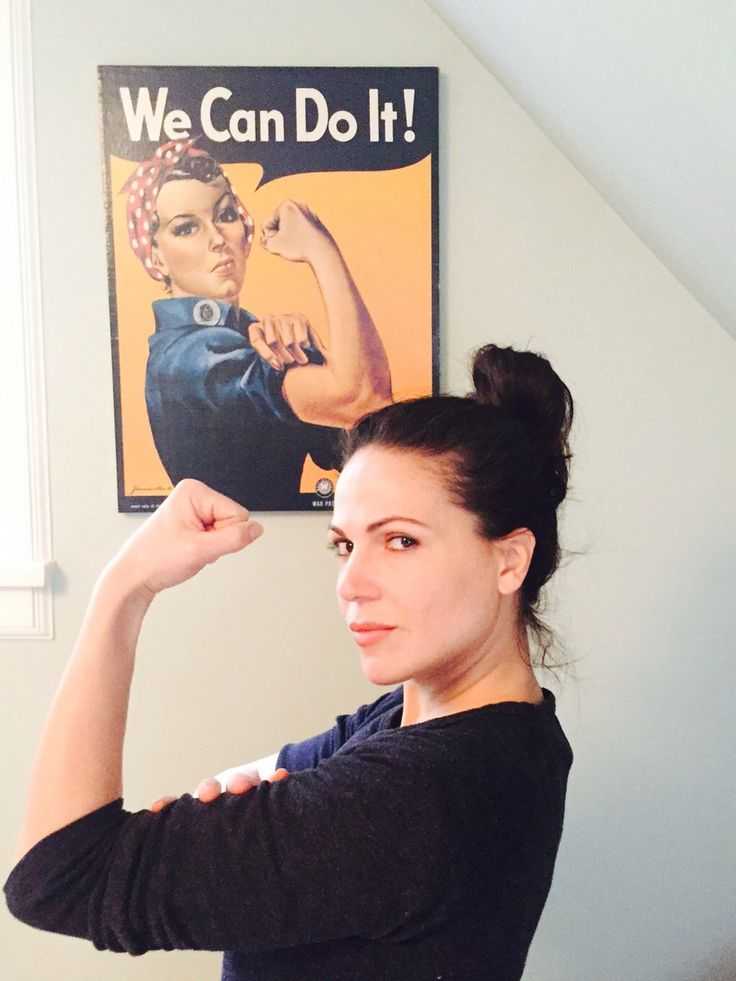 Awesome Lana Happy  #InternationalWomensDay Ladies! #Vancouver BC #Canada Tuesday 3-8-16