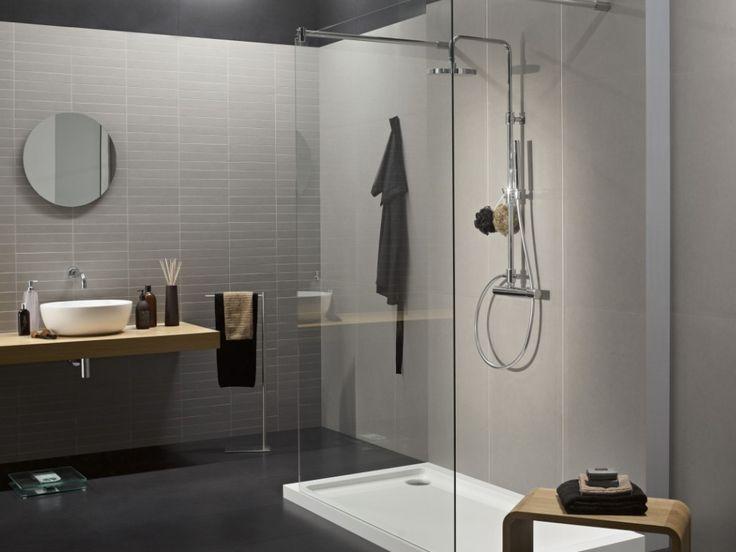 Afbeeldingsresultaat voor badkamer tegels