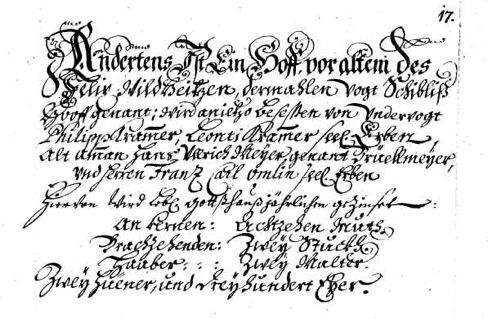 62 best FH: Indexing & Paleography images on Pinterest