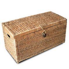 Ficha del artículo con referencia20104B - EMPRESA – BUAR. Cestas, bandejas y baules. Cajas para vino. Muebles de mimbre y madera.