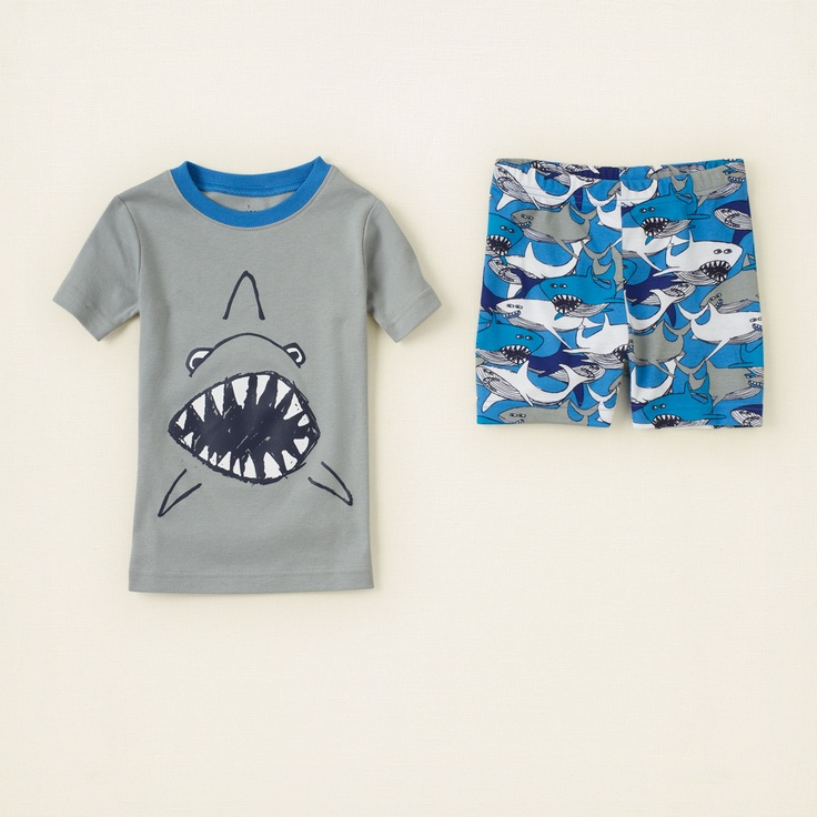 best boys pj s images pajamas baby boy and boys sharks rule at my house we are in love so many of the graphics on the boys pj s at the children s place this spring great themes and colors that work