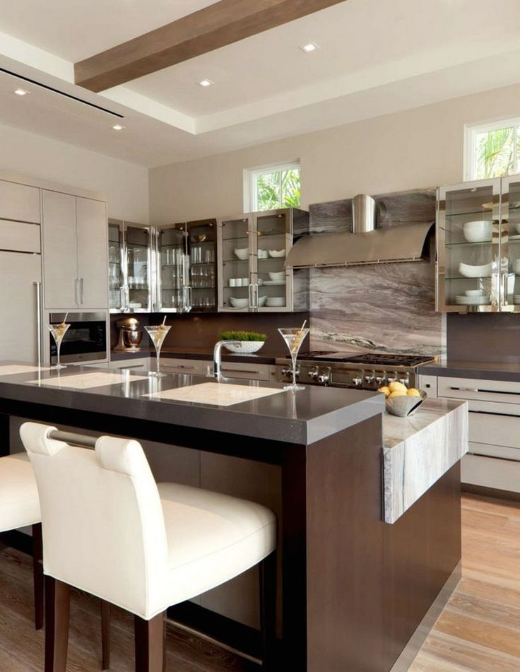 pics of kitchens with white cabinets 2134 best kitchen backsplash amp countertops images on 9096