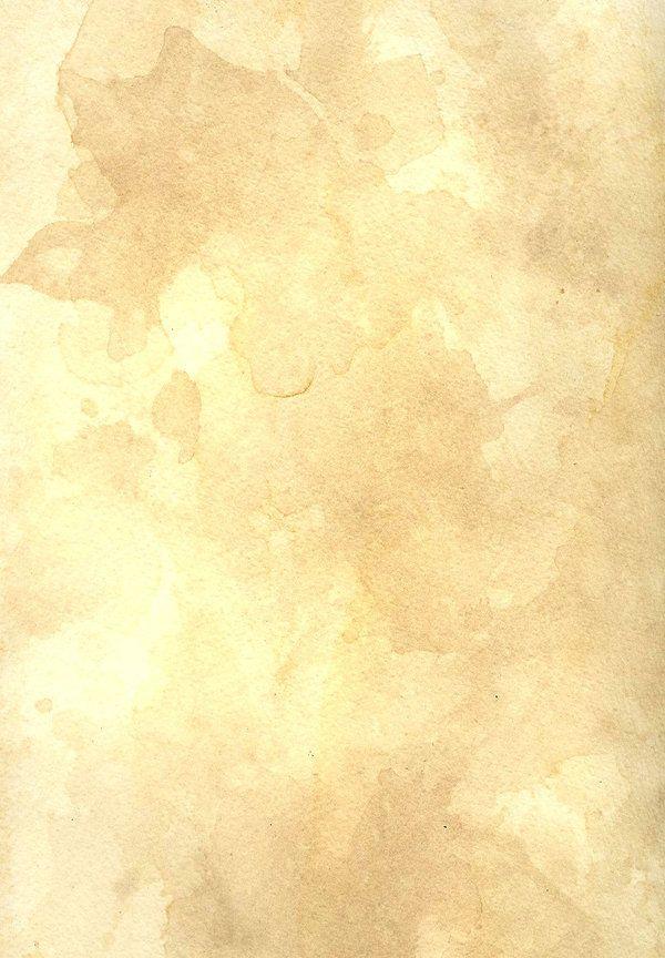 Maple Tea Texture by Shadsie.deviantart.com on @deviantART