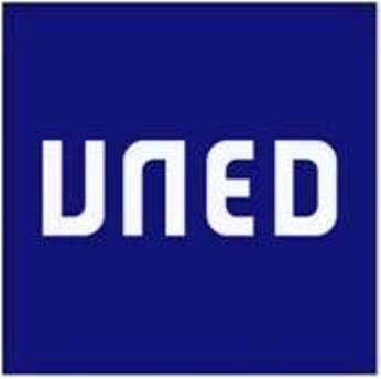 Lgotipo de la UNED color azul http://portal.uned.es/portal/page?_pageid=93,25142330&_dad=portal&_schema=PORTAL #StudiaHumanitatis #unedhistoria