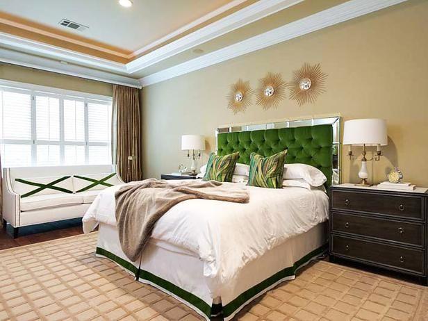 223 best hgtv bedrooms images on pinterest bedroom ideas bedroom designs and bedroom paint colors