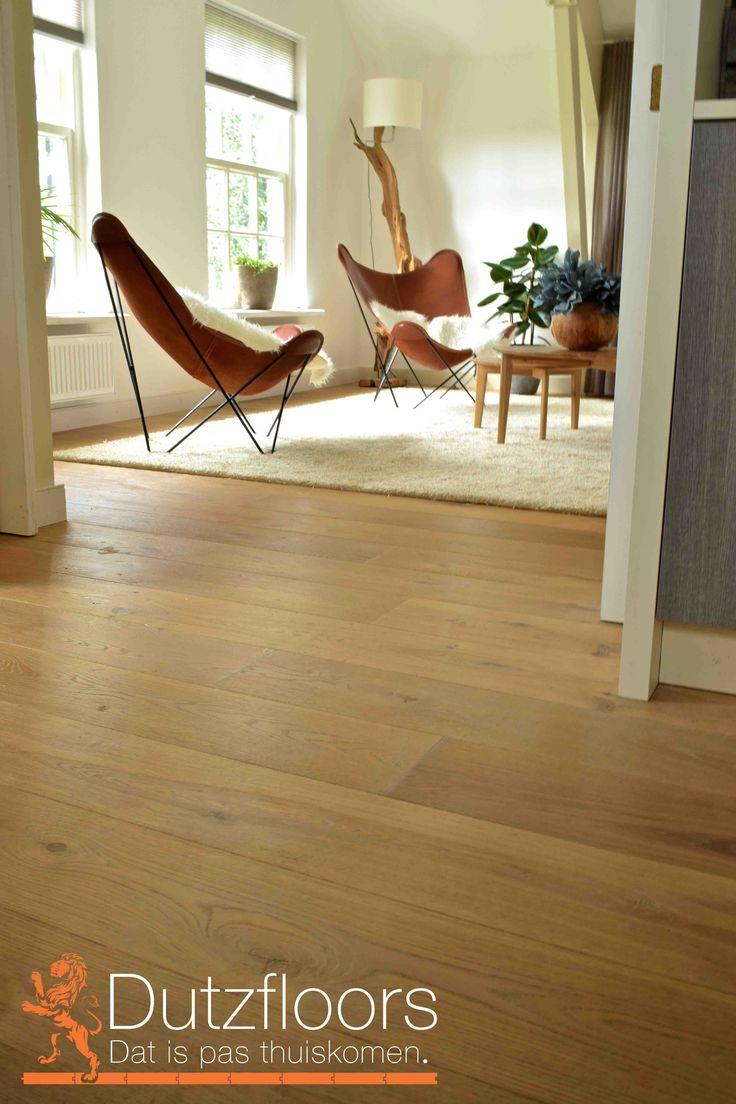 25 beste ideeà n over houten vloeren op pinterest vloer kleuren