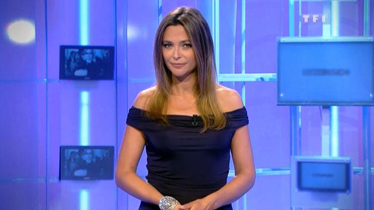 Sandrine Quetier 05/09/2010