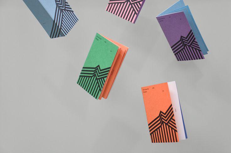 Weidmüller - B&D Booklet