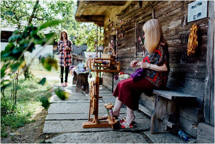 Museumsdorf-Tittling-Bayrischer Wald-Marion und Daniel-Geschichten von unterwegs-Reiseblog-46