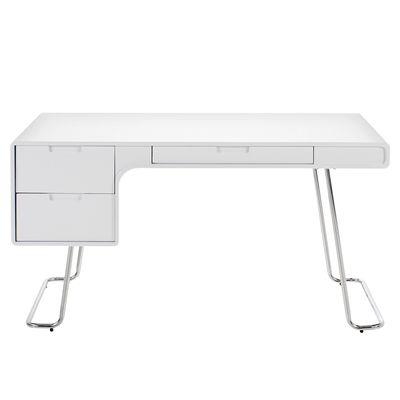 dwell - Chicago desk - £489