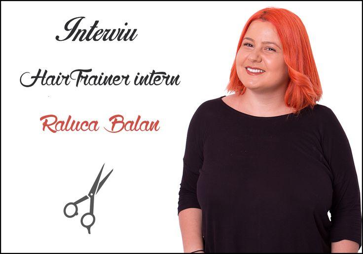 interviu_hair_trainer.jpg (1000×700)