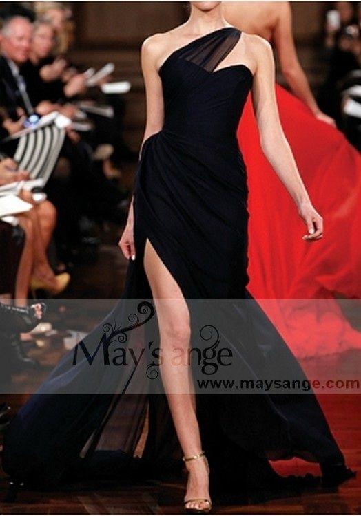 http://www.maysange.com/13084-4525/robe-de-soiree-flamenco-rose-.jpg