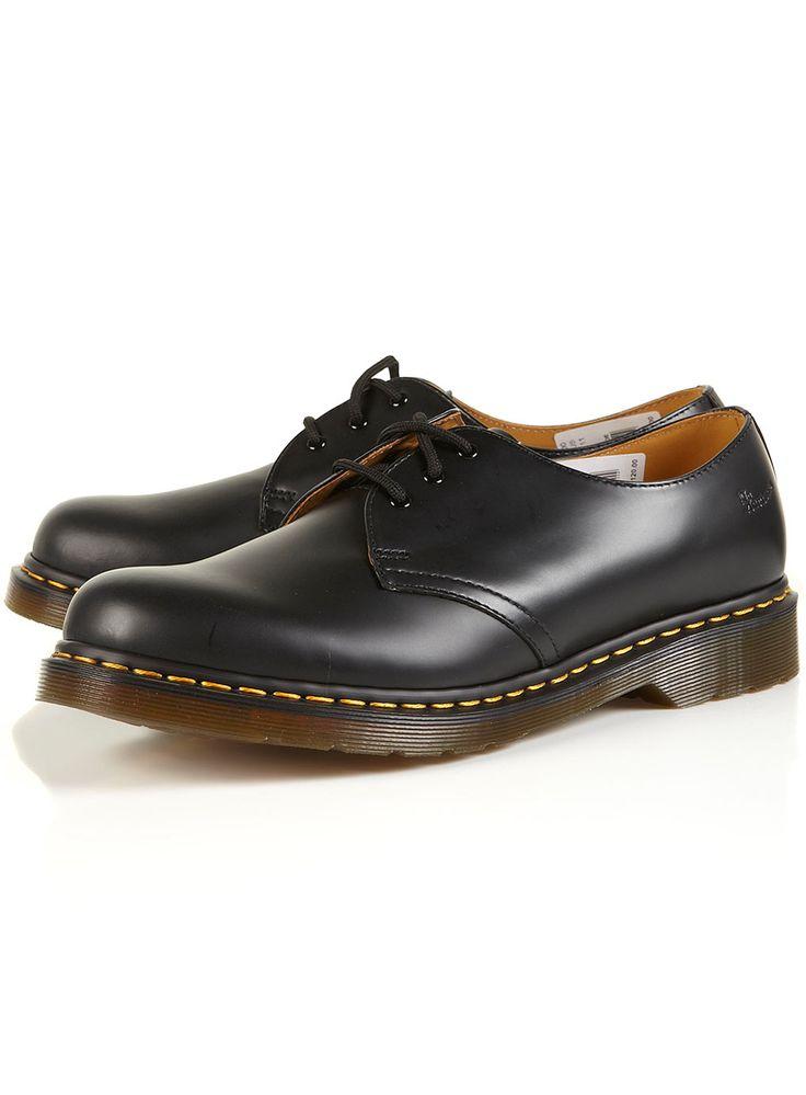 32 best dr martens images on pinterest doc martens dr martens and footwear. Black Bedroom Furniture Sets. Home Design Ideas