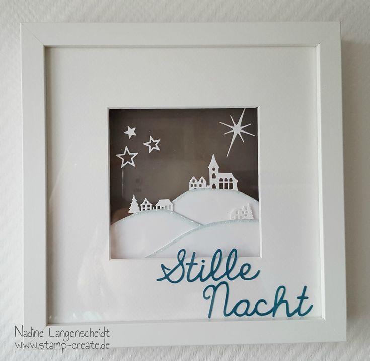 25 einzigartige beleuchtete weihnachtsdeko fenster ideen auf pinterest edle christbaumkugeln. Black Bedroom Furniture Sets. Home Design Ideas
