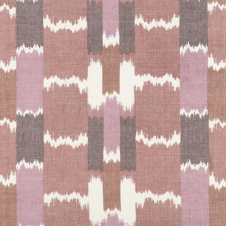 ROBERT ALLEN FABRIC: Acoustic Wave Cassis. Many fabrics can be used for upholstery and drapery. We offer the largest textile pattern designs from over 100,000 fabric brands in our store. Click to get free shipping to USA. | Fabrics Upholstery + Curtains | L.A. Design Concepts