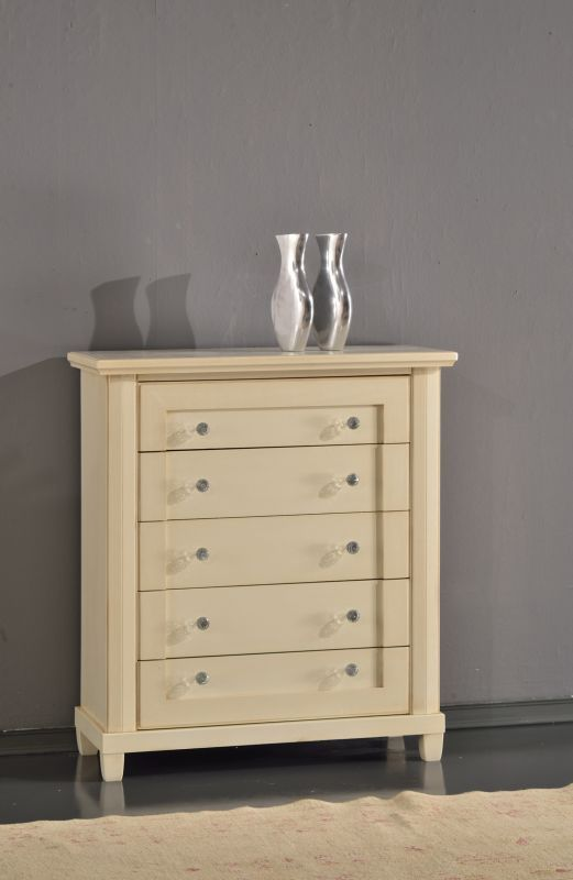 8 best CASSETTIERE SETTIMINI images on Pinterest | Chest of drawers ...