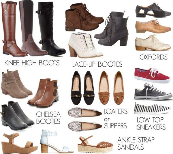 Spencer Hastings inspired shoe essentials por liarsstyle usando flatform shoes