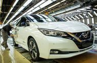 Sunderland confirmed as production facility for next Nissan Leaf Sunderland joins Oppama and Smyrna plants to handle global supply of second-gen electric hatch The next-generation Nissan Leaf will go into production at the end of 2017 at plants in Japan t