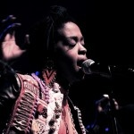 Laurin Hill by Mr Mass