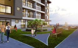 Off plan 3 bedroom Apartment  for sale in Kilimani, Nairobi (MD11199285) https://link.crwd.fr/1wwG
