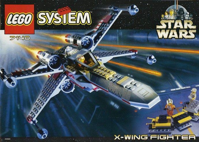 x-wing_opening.jpg