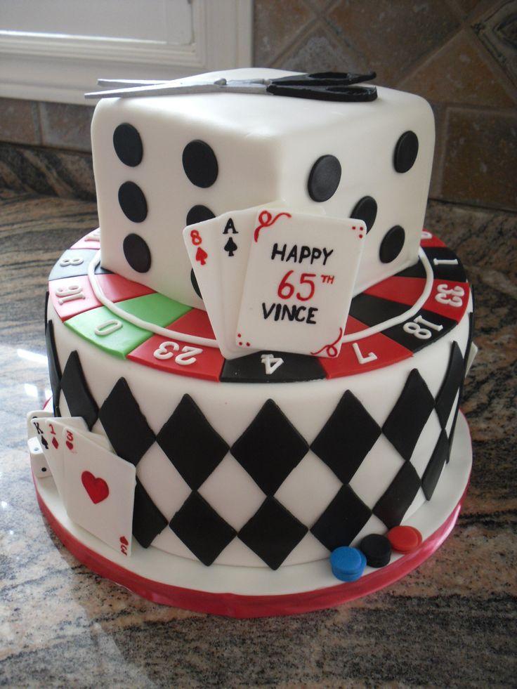 Red Velvet Birthday Cake Tamworth