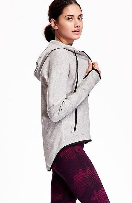 14 best activeware images on Pinterest | Activewear, Fitness wear ...