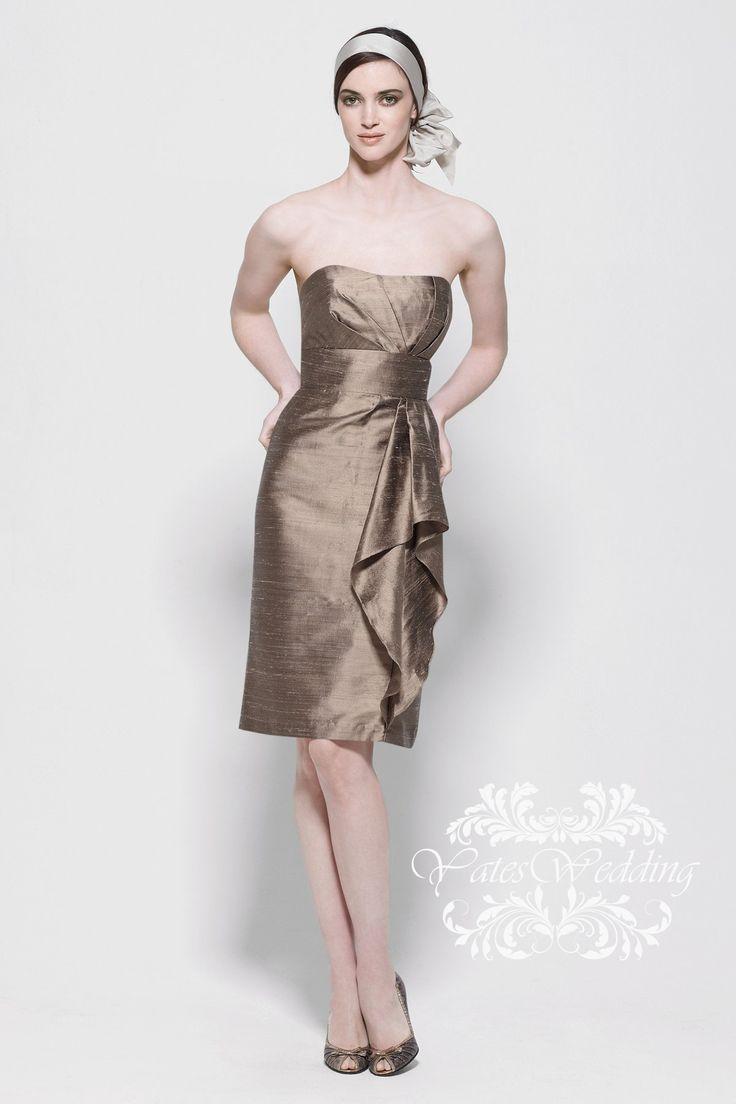 146 best wedding dresses images on pinterest wedding dressses watters bridesmaid dresses catalog find your favorite here ombrellifo Images
