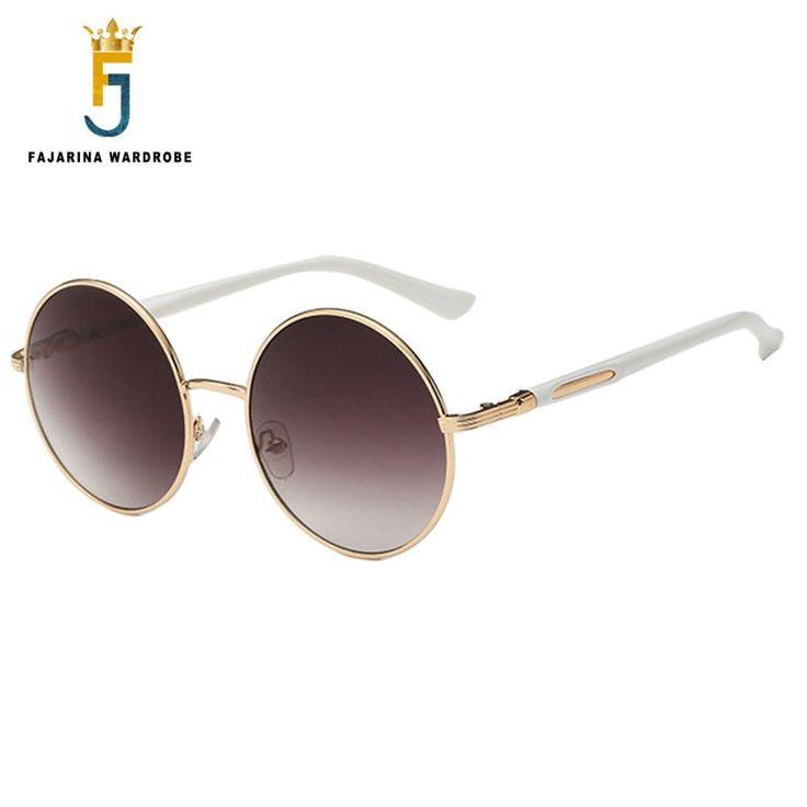 $5.00 (Buy here: https://alitems.com/g/1e8d114494ebda23ff8b16525dc3e8/?i=5&ulp=https%3A%2F%2Fwww.aliexpress.com%2Fitem%2FHigh-Quality-Polarized-Unisex-Round-Shade-Summer-Fashion-Sunglasses-Vintage-Designer-Glasses-for-Men-and-Women%2F32783221308.html ) Quality Polarized Unisex Round Shade Summer Male Female Fashion Sunglasses Vintage Designer Glasses for Men Women SGLS0009 for just $5.00