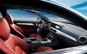 Image result for mercedes benz c180 coupe