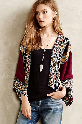 Women's Jackets - Shop All Jackets, Blazers & Vests | Anthropologie