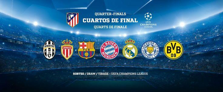 142 besten Champions League Bilder auf Pinterest | Champions league ...