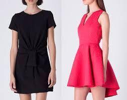 Resultado de imagen para stradivarius ropa otoño 2016